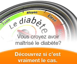 insuffisance renale diabète type 2